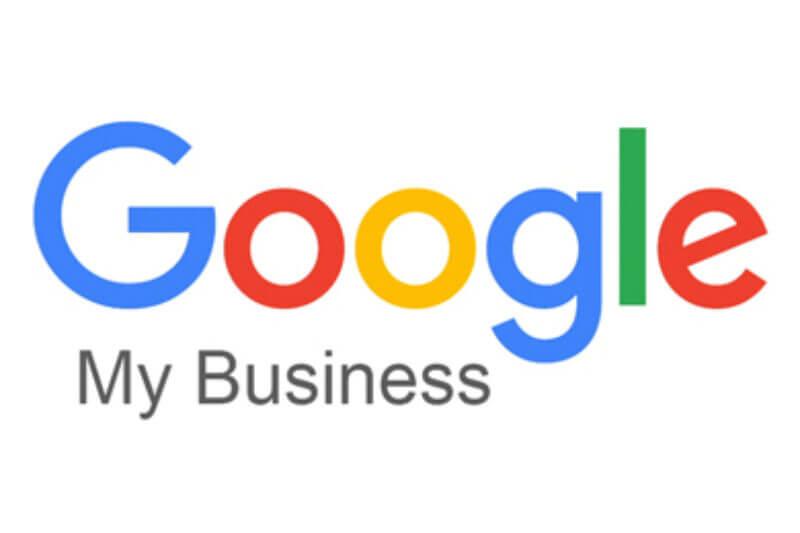 Місія атрымала доступ да Google Мой бізнэс